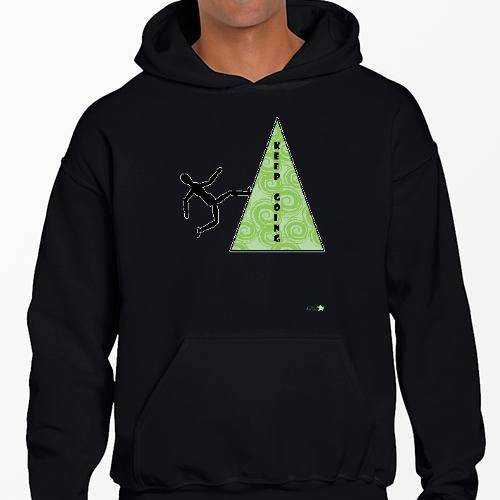 https://www.positivos.com/149694-thickbox/sudadera-negra-keep-going.jpg