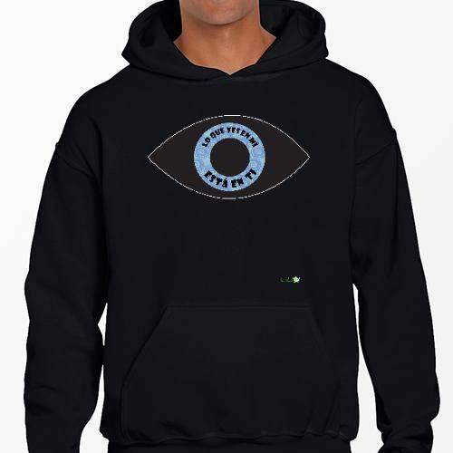 https://www.positivos.com/149700-thickbox/sudadera-negra-ojo.jpg