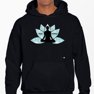 https://www.positivos.com/149715-thickbox/sudadera-negra-flor-de-loto.jpg