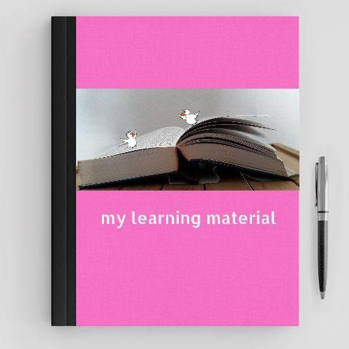 https://www.positivos.com/149735-thickbox/material-de-aprendizaje.jpg