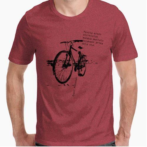 https://www.positivos.com/149744-thickbox/bici-poem-eusk.jpg