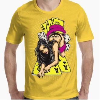 https://www.positivos.com/149803-thickbox/t-shirt-urbano0.jpg