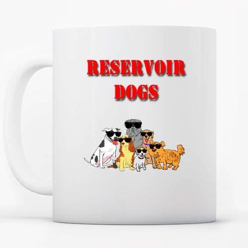 https://www.positivos.com/149806-thickbox/reservoir-dogs-tassa-taza.jpg