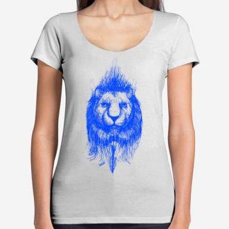 https://www.positivos.com/149861-thickbox/leon-azulado-para-dama.jpg
