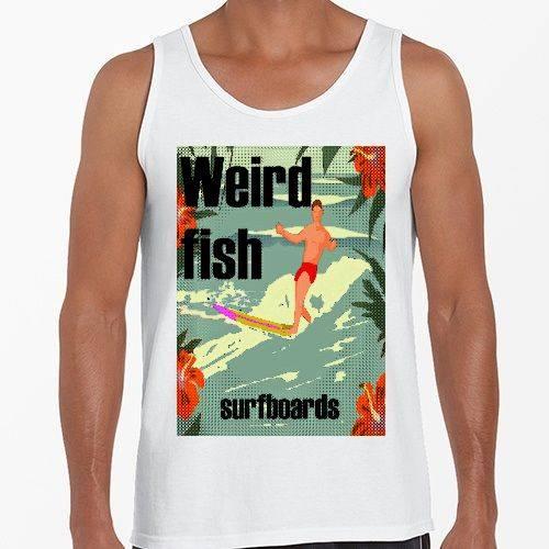 https://www.positivos.com/149890-thickbox/weird-fish-surf.jpg