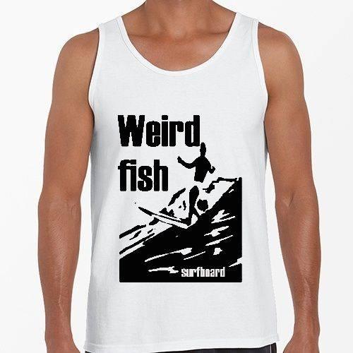 https://www.positivos.com/149895-thickbox/weird-fish-surf.jpg