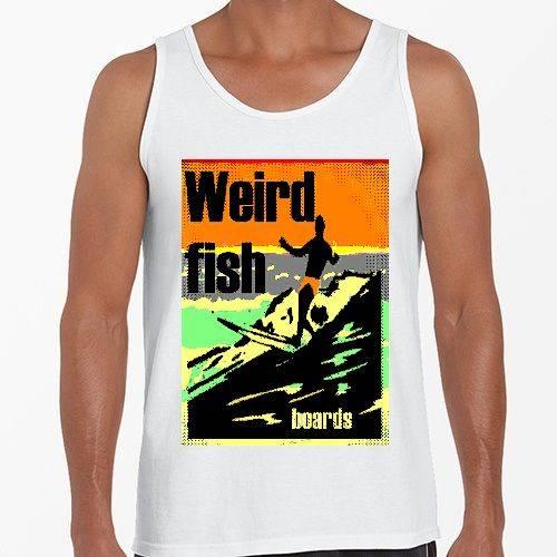 https://www.positivos.com/149900-thickbox/weird-fish-surf.jpg