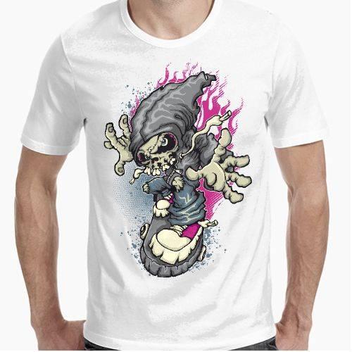 https://www.positivos.com/149924-thickbox/t-shirt-urbano.jpg