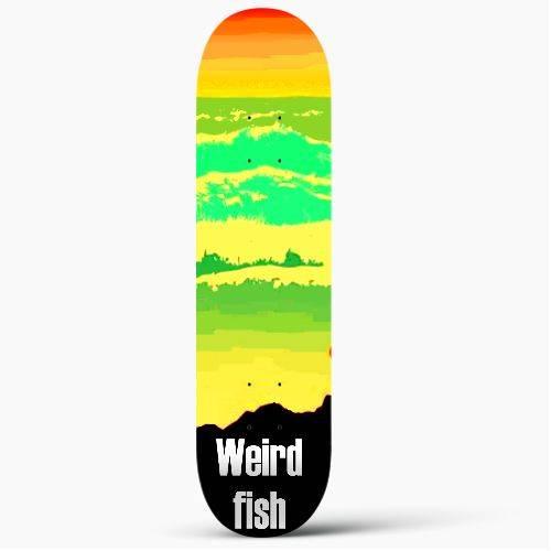 https://www.positivos.com/149927-thickbox/weird-fish-surf.jpg
