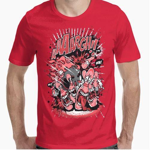 https://www.positivos.com/149931-thickbox/t-shirt-urbano.jpg