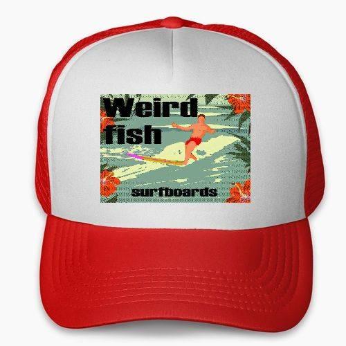 https://www.positivos.com/149946-thickbox/weird-fish-surf.jpg