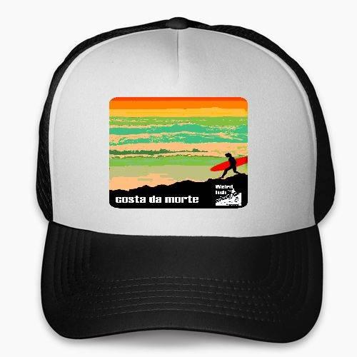 https://www.positivos.com/149951-thickbox/weird-fish-surf.jpg