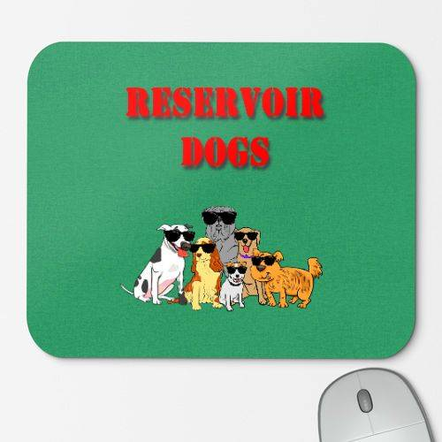 https://www.positivos.com/150085-thickbox/reservoir-dogs-alfombrilla-ordenador.jpg