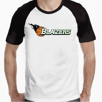 https://www.positivos.com/150100-thickbox/t-shirt.jpg