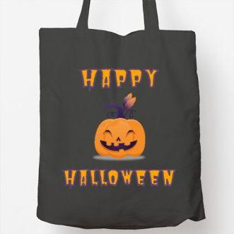https://www.positivos.com/150113-thickbox/camiseta-hombre-happy-halloween.jpg