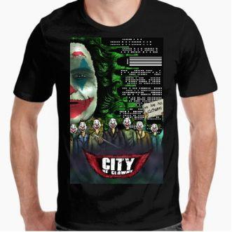https://www.positivos.com/150141-thickbox/city-of-clowns.jpg