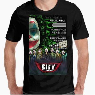 https://www.positivos.com/150144-thickbox/city-of-clowns.jpg