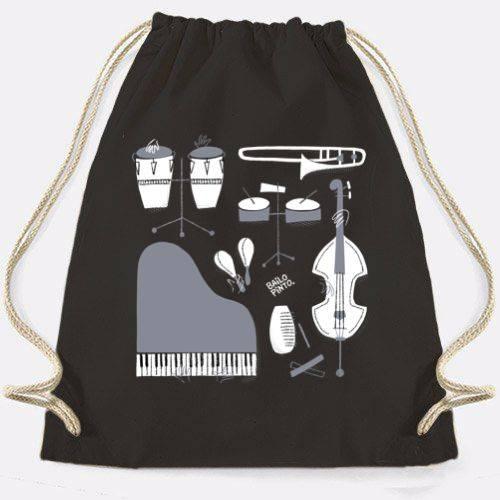 https://www.positivos.com/150161-thickbox/instrumentos-de-salsa.jpg