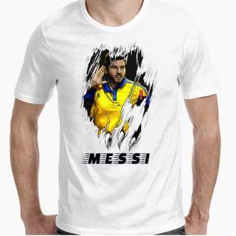 https://www.positivos.com/150195-thickbox/t-shirt.jpg