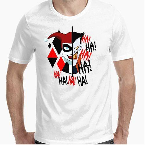 https://www.positivos.com/150215-thickbox/t-shirt.jpg