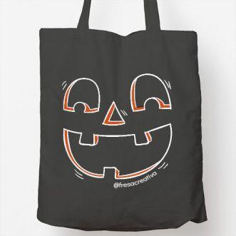 https://www.positivos.com/150293-thickbox/bolso-happy-halloween.jpg