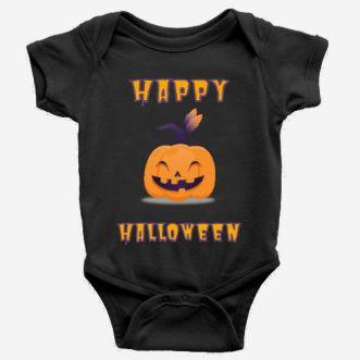 https://www.positivos.com/150315-thickbox/happy-halloween.jpg