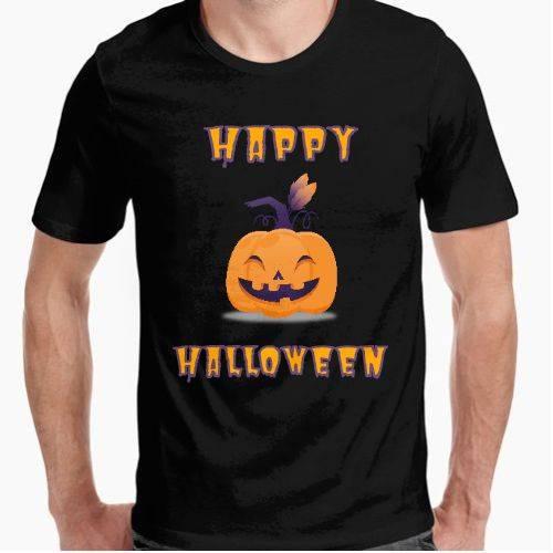 https://www.positivos.com/150324-thickbox/body-mi-primer-halloween.jpg