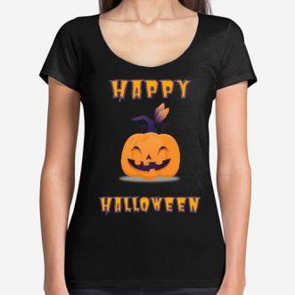 https://www.positivos.com/150327-thickbox/body-mi-primer-halloween.jpg