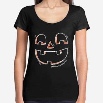 https://www.positivos.com/150330-thickbox/body-calabaza-halloween.jpg