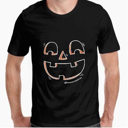 https://www.positivos.com/150333-thickbox/body-calabaza-halloween.jpg