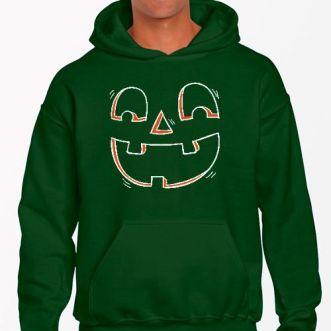 https://www.positivos.com/150342-thickbox/camiseta-hombre-calabaza-halloween.jpg