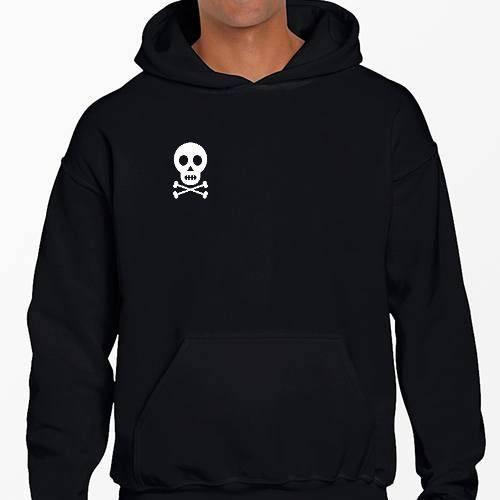 https://www.positivos.com/150351-thickbox/bolso-happy-halloween.jpg