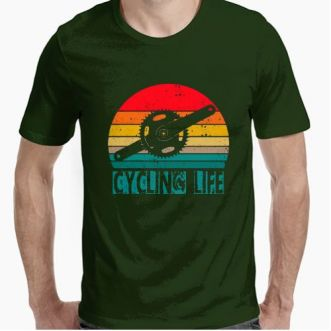 https://www.positivos.com/150400-thickbox/cycling-life.jpg