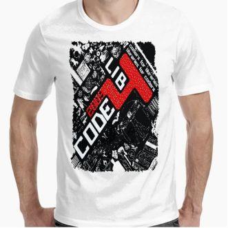 https://www.positivos.com/150462-thickbox/t-shirt.jpg