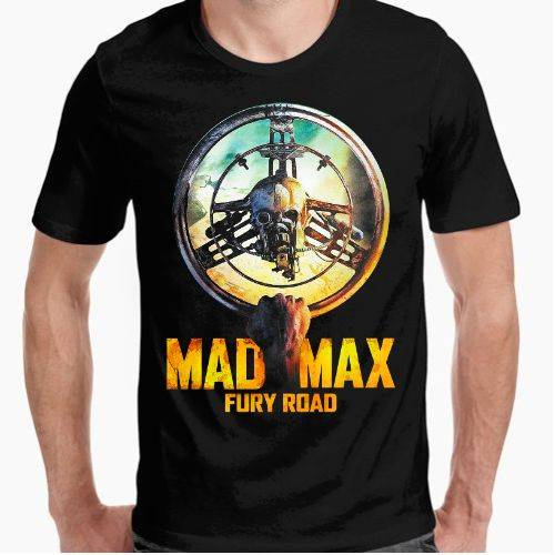 https://www.positivos.com/150471-thickbox/mad-max-fury-road.jpg