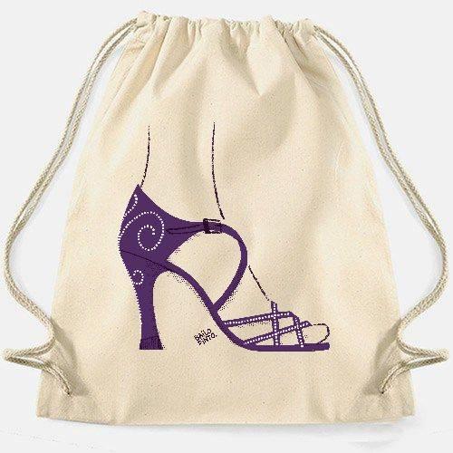 https://www.positivos.com/150504-thickbox/zapatos-de-baile-salsa.jpg