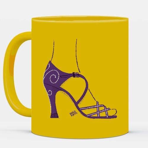https://www.positivos.com/150515-thickbox/zapatos-de-baile-salsa.jpg