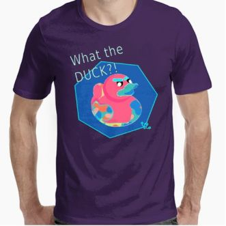https://www.positivos.com/150539-thickbox/camiseta-what-the-duck.jpg