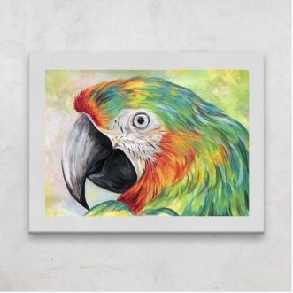 https://www.positivos.com/150545-thickbox/tropical-colors.jpg