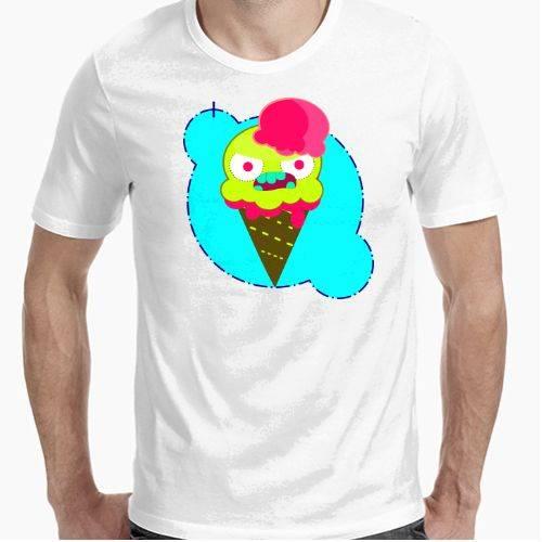 https://www.positivos.com/150547-thickbox/zombie-ice-cream.jpg