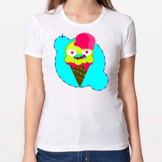 https://www.positivos.com/150551-thickbox/zombie-ice-cream.jpg