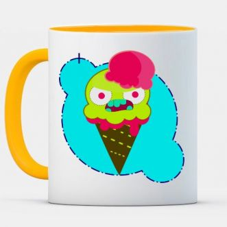 https://www.positivos.com/150579-thickbox/taza-zombie-ice-cream.jpg