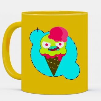 https://www.positivos.com/150587-thickbox/taza-zombie-ice-cream.jpg