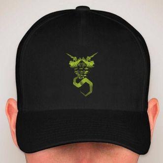 https://www.positivos.com/150652-thickbox/snakenet.jpg