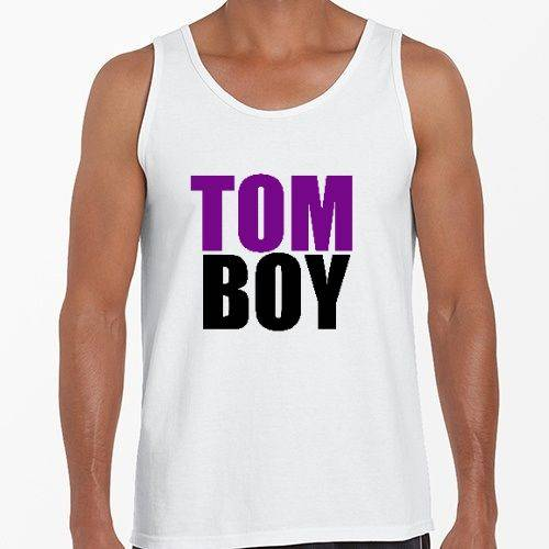 https://www.positivos.com/150702-thickbox/tomboy.jpg