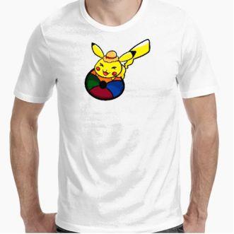 https://www.positivos.com/150747-thickbox/pikachu-summer.jpg