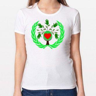https://www.positivos.com/150778-thickbox/camiseta-de-mujer-natural.jpg