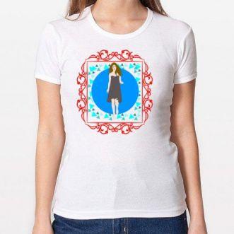 https://www.positivos.com/150784-thickbox/camiseta-de-mujer-moda.jpg