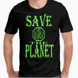 https://www.positivos.com/150803-thickbox/salvemos-el-planeta.jpg
