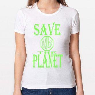 https://www.positivos.com/150806-thickbox/salvemos-el-planeta.jpg